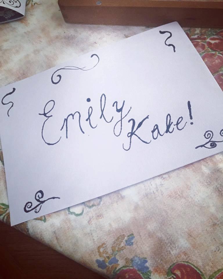 Emily pic 2